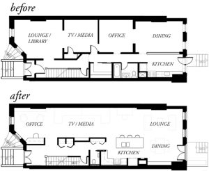 theSweeten_AMC_DorchesterPlans-copy1