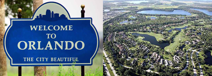 Orlando_Welcome_Homes