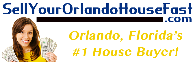 We Buy Orlando Houses